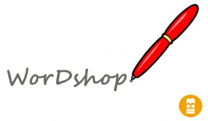 logo_wordshop Kopie