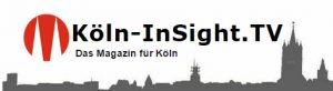 koeln_insight-tv